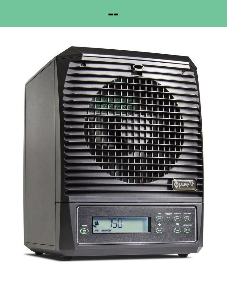 7 Top Air Purifiers You Should Get Top Air Purifiers All
