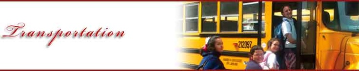 Click on the picture to find more information about our Point to Point Service, which picks up and drops off at grammar schools in Tinley Park, Orland Park, Palos, Bridgeport, Western Spings, La Grange, Garfield Ridge, and Southeast Chicago. You can also find information on our Yellow School Bus/Door to Door Service, featuring a private bus that picks up and drops off your daughter in front of your house or the closest corner. Must have 3 or more students in your area to consider route.