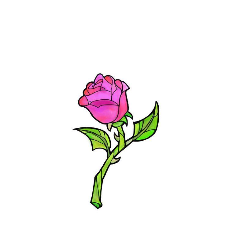 美女と野獣/Beauty and the Beast #art #illust #illustration #design #drawing #paint #painting #beautyandthebeast #disney #belle #beast #adam #rose #disneyart #funart #beourguest #beautyandthebeast2017 #beautyandthebeast1991 #アート #イラスト #デザイン #ディズニー #ベル #ビースト #野獣 #美女と野獣 #バラ #薔薇 #ローズ #