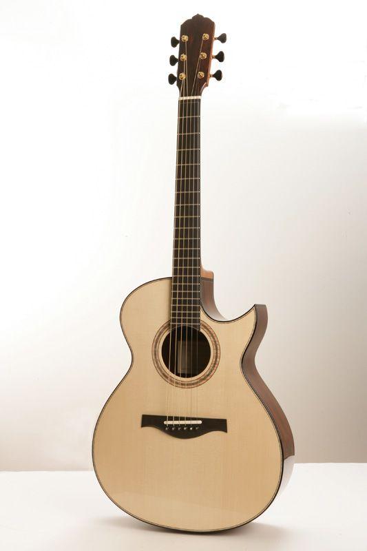 mario beauregard guitar builkder luthier montreal canada beauregard guitars acoustic. Black Bedroom Furniture Sets. Home Design Ideas