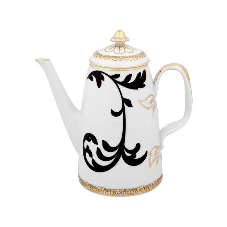 VERSAILLES by Joana Vasconcelos - Coffee Pot