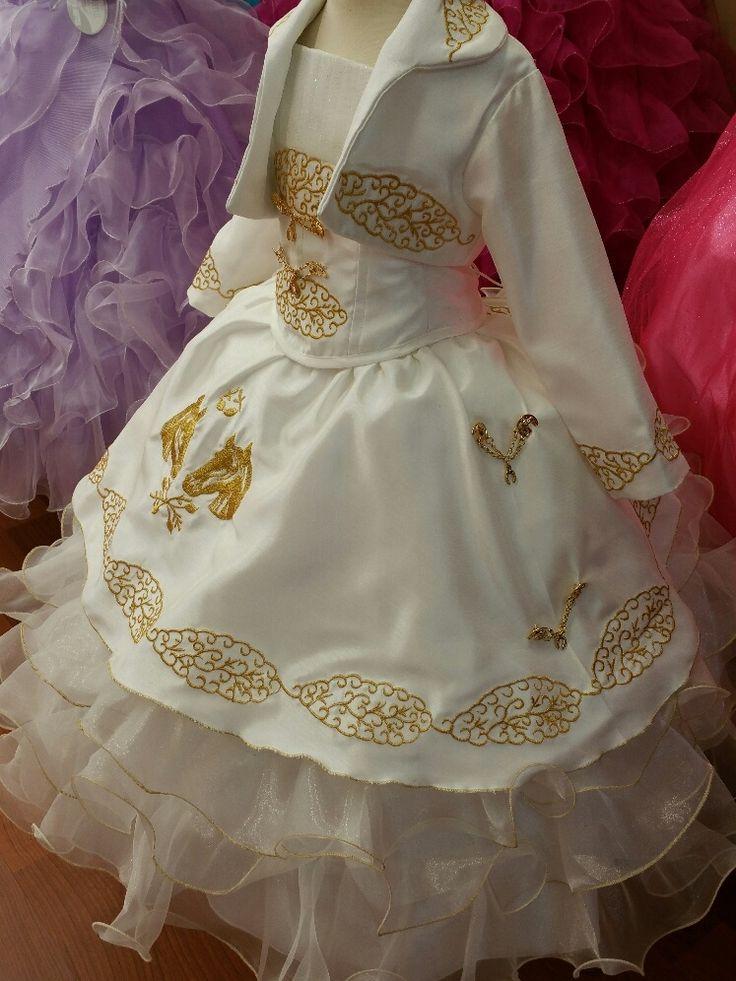 Wedding Dresses Los Angeles