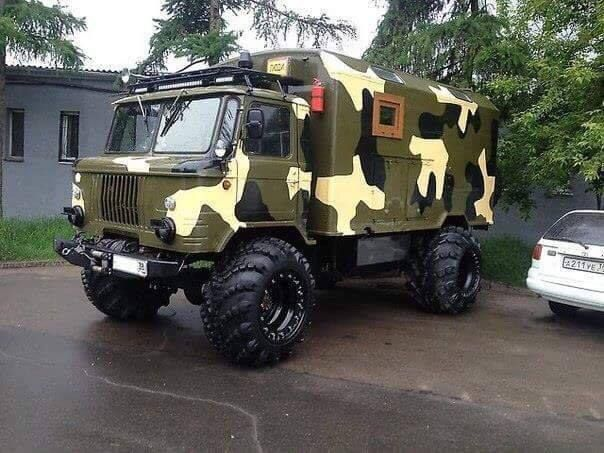 Russian Extreme Offroad Trucks Trucks 4x4 Trucks Offroad Trucks