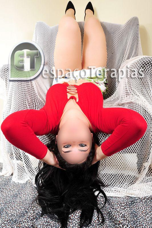 VIP Therapy - Relax, prazer e satisfação.