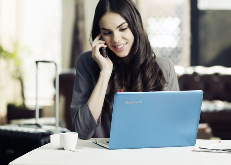 Estudiante universitario: 5 características que tu próxima #laptop debe tener http://www.technopatas.com/estudiante-universitario-5-caracteristicas-que-tu-proxima-laptop-debe-tener/?utm_content=bufferd3688&utm_medium=social&utm_source=pinterest.com&utm_campaign=buffer poLenovo PerúPe