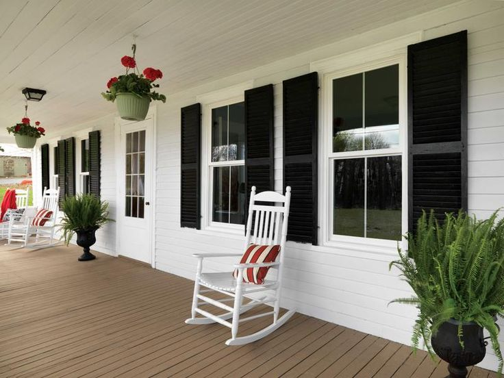 Jeld Wen Vinyl Double Hung Windows Colonial Grilles