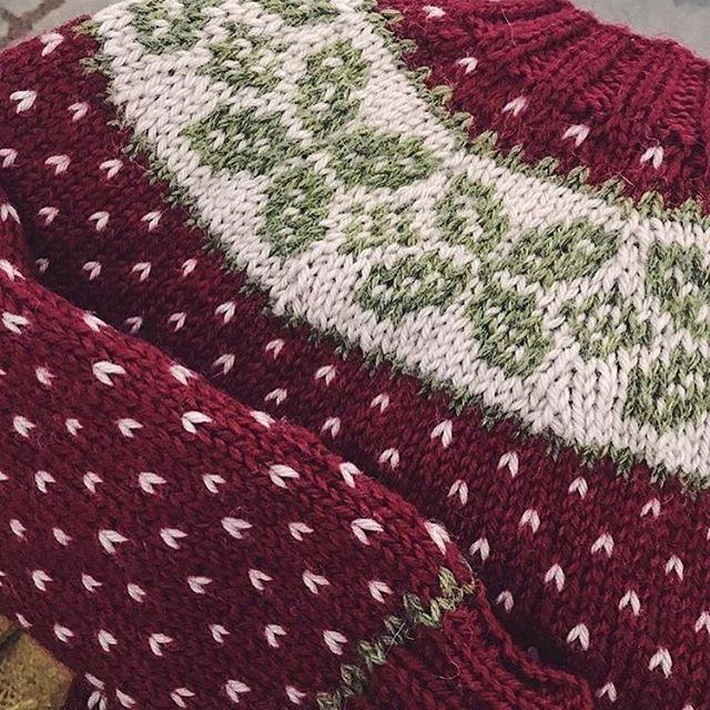 83 best knitting love images on Pinterest   Cable knitting, Breien ...