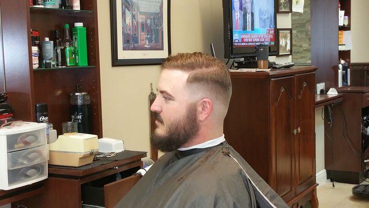 C5 in Jupiter, FL (Jupiter, FL area) The Old Fashioned Barber Shop ...