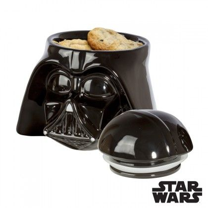 112 best cadeau star wars images on pinterest | gifts, coffee mug