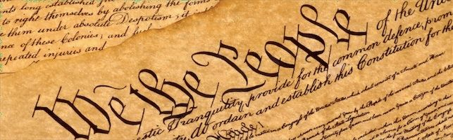 The National Council for the Social Studies has a number of free resources for Constitution Day.
