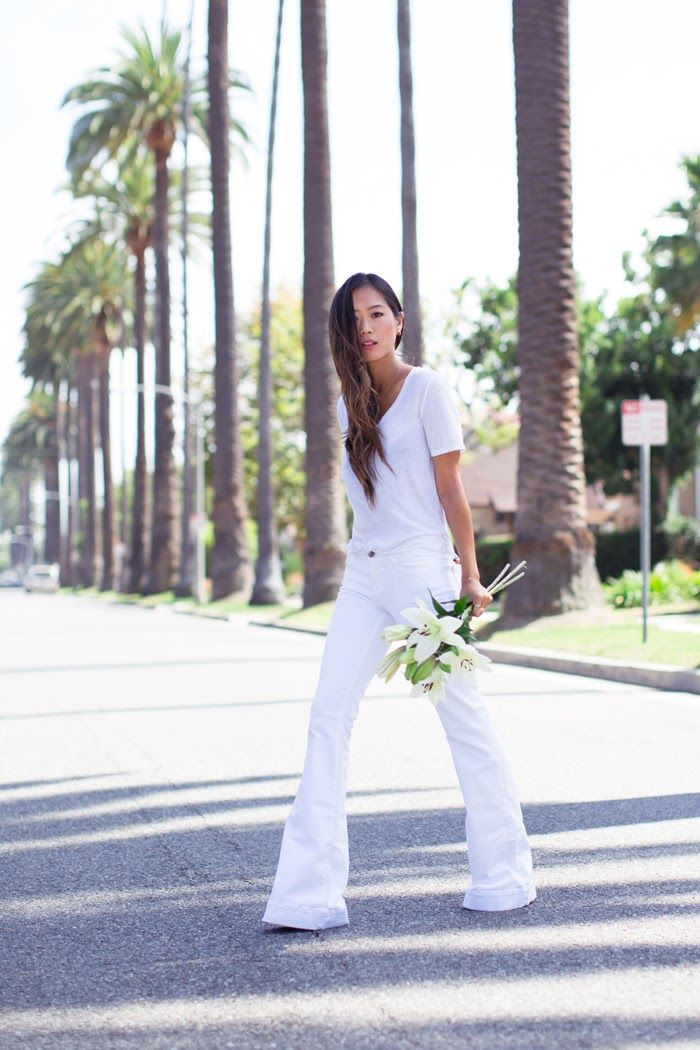 How Personal Style Bloggers Are Raking in Millions