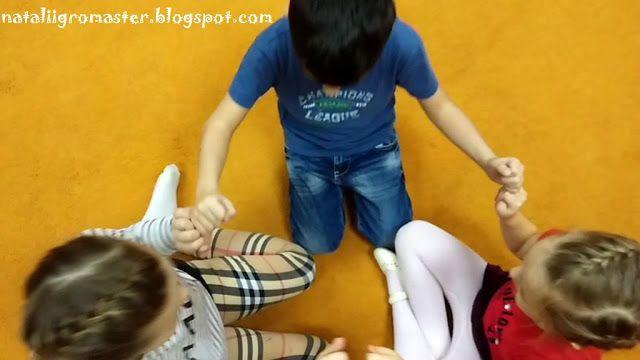 СОКУ - БАЧИ - ВИРА - Soco, Bate, Vira - ОТЛИЧНАЯ ИГРА! :: Игры, в которые играют дети и Я