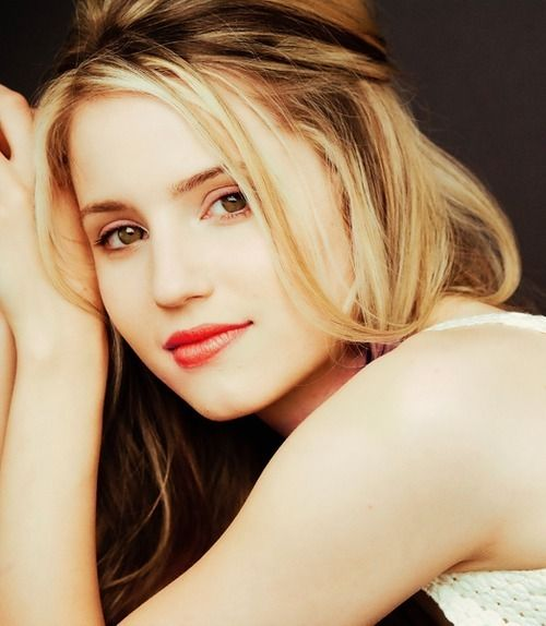 actresses | Diana Agron - Actresses Photo (15227724) - Fanpop fanclubs