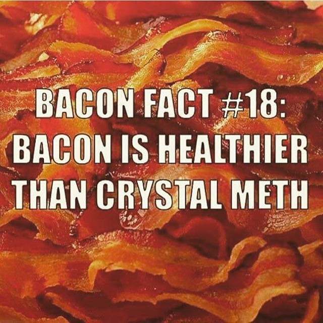 Crystal Meth Funny Memes