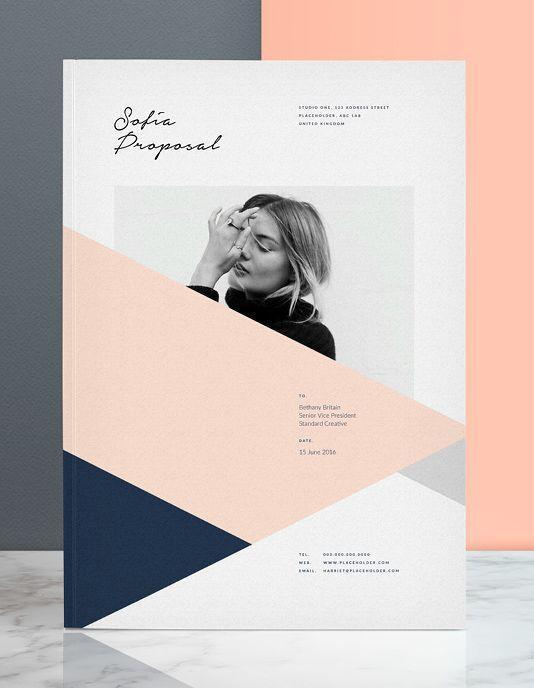 geometric-graphic-design-trends