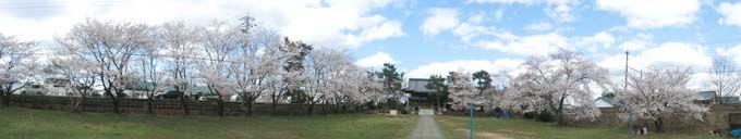 神社no2 `14