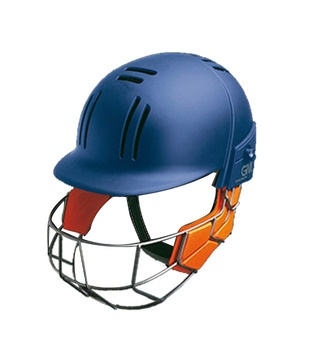 GM Hero Helmets for the game of life!  http://www.snapdeal.com/product/sports-hobbies-cricket/GMHeroHelm-81775?pos=17;210#