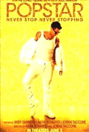Free Guarda il HERE Guarda Popstar: Never Stop Never Stopping Online Subtitle English Full Ansehen Popstar: Never Stop Never Stopping Full Movie Online Stream Streaming Popstar: Never Stop Never Stopping Online Android Popstar: Never Stop Never Stopping Subtitle FULL Movies Download HD 720p #FilmDig #FREE #filmpje This is Complet