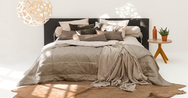Bed Habits Amsterdam|Bed Linens|Mrs.Me home couture|Glasshouse|Oysterbar