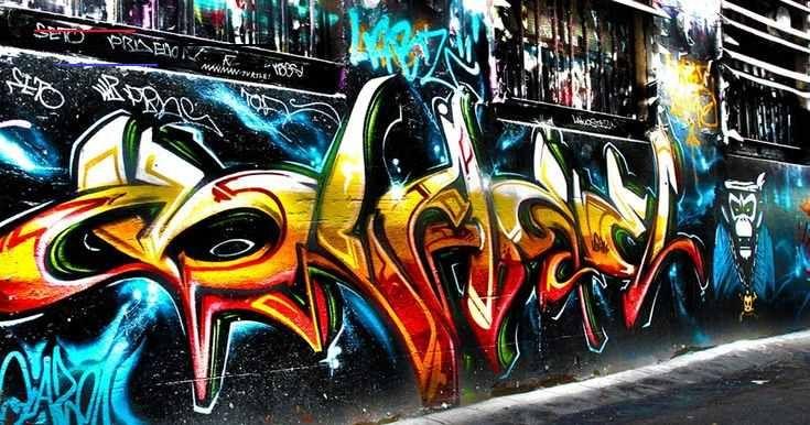Paling Keren 20 Wallpaper Keren Graffiti Hd 3d Graffiti 1920x1080 Wallpaper Ecopetit Cat Best Graffiti Wallpaper Hd For A 2020 Kunst Behang Graffiti Graffiti Art