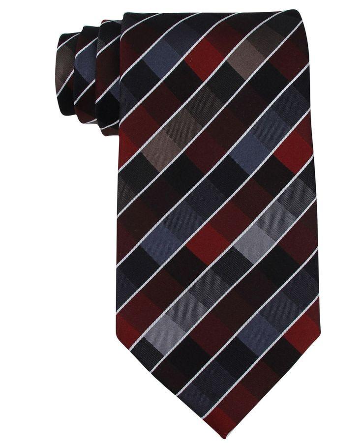 1000 ideas about s tie knots on tie knots