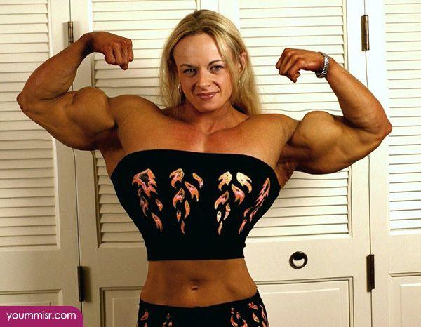 brazilian steroid man