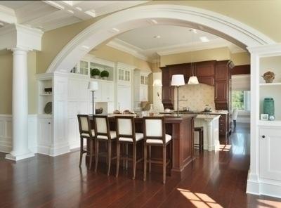 9 best our paint colors images on pinterest wall paint for Best whole house neutral paint color