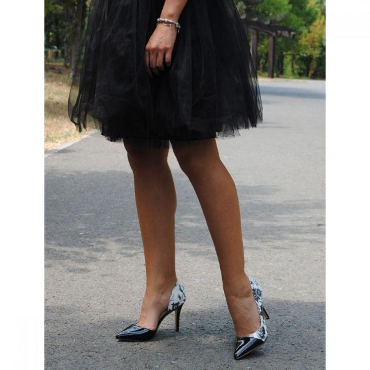 Pantofi| Pantofi dama | Pantofi dama ieftini| Pantofi dama cu toc| Pantofi dama in trend| Pantofi dama casula| Pantofi dama eleganti| Pantofi dama primavara| Pantofi dama toamna| Pantofi dama vara| Incaltaminte| Incaltaminte dama | Incaltaminte dama iefti