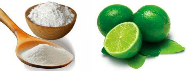 Las personas no se imaginan lo que significa la unión de esos dos ingredientes…