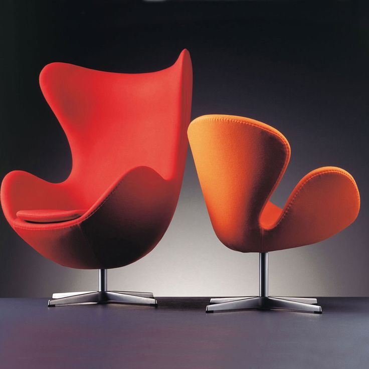 #Modern passionate chairs to bring in the vibe in your living room...