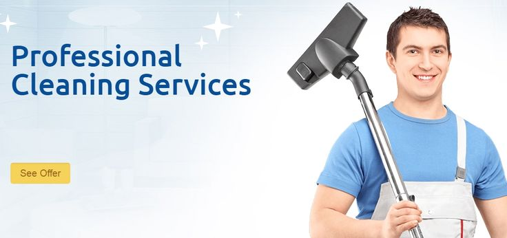 We are a family owned small local carpet cleaning and upholstery cleaning and fine rug cleang company that never sub contracts jobs, and only used grade A green cleaners   http://masscarpetcleanup.com