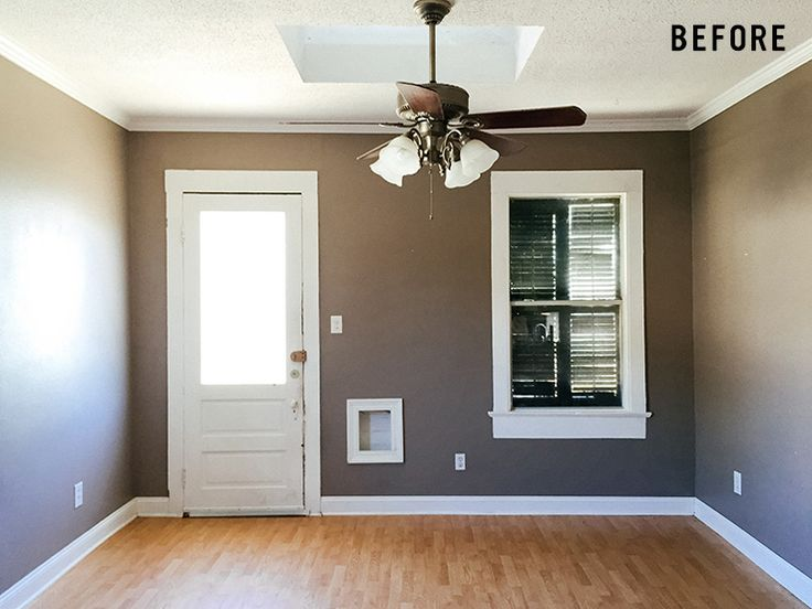 Best 25 small living dining ideas on pinterest living - Small bedroom living room combo ideas ...