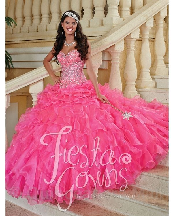 17 Best images about 15 dresses on Pinterest | Beading, Prom ...