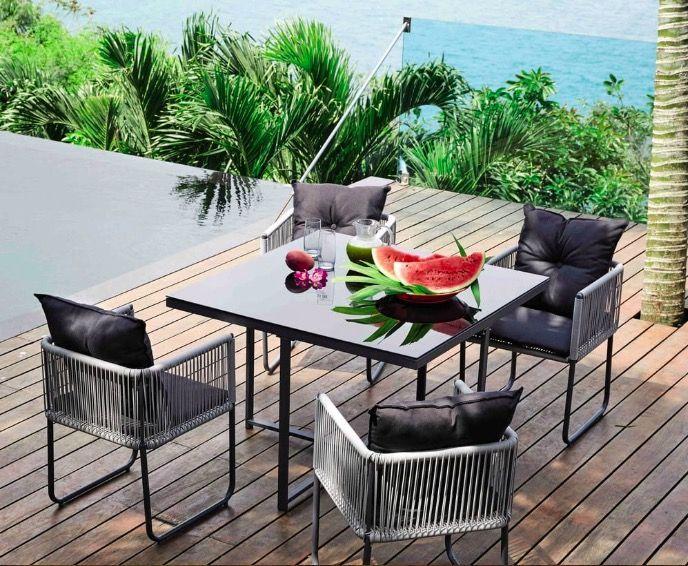 Diy Outdoor Furniture, Best Affordable Outdoor Furniture Sets