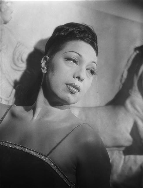 1000 images about that josephine baker look on pinterest for Josephine baker paris