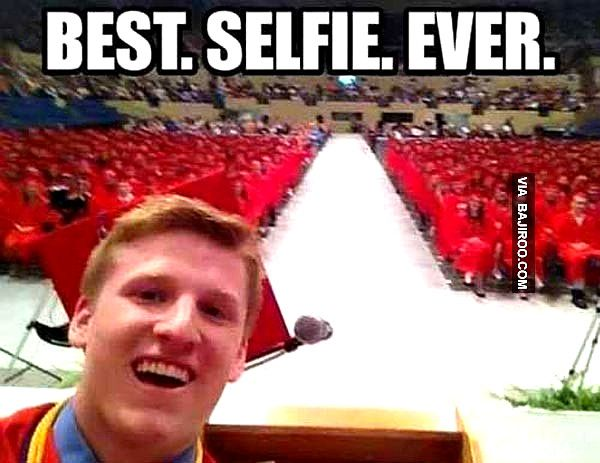 Funny Laughing So Hard Funny Crush Memes Funny Selfies Gym Funny Memes Funny Clown Memes