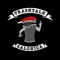 TrashTalk - Έκτακτη Είδηση(prod. by Mobileep D) by Mobileep D beats on SoundCloud