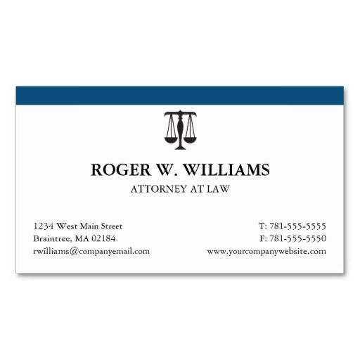 271 best images about psychology business cards on for Best attorney business cards