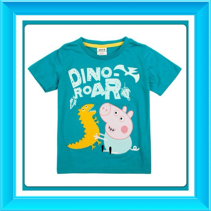 Boys Dino Roar Shirt. Visit my page at https://www.facebook.com/SticktocraftsHairAccessories?hc_location=timeline To see prices & sizing.