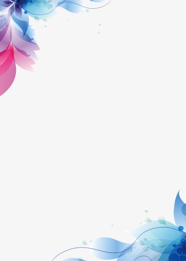Millones De Imagenes Png Fondos Y Vectores Para Descarga Gratuita Pngtree Powerpoint Background Design Simple Background Images Frame Border Design