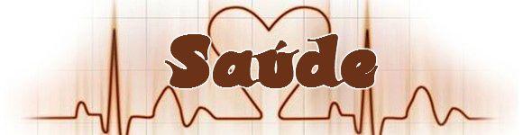 Na #coluna #Saúde  tem dicas de como agir em caso de #asfixia http://fabricadosconvites.blogspot.com.br/2014/12/primeiros-socorros-3-asfixia.html