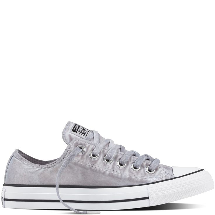 Chaussures Converse Chuck Taylor Kawaii pour bébé AHLgIV3I