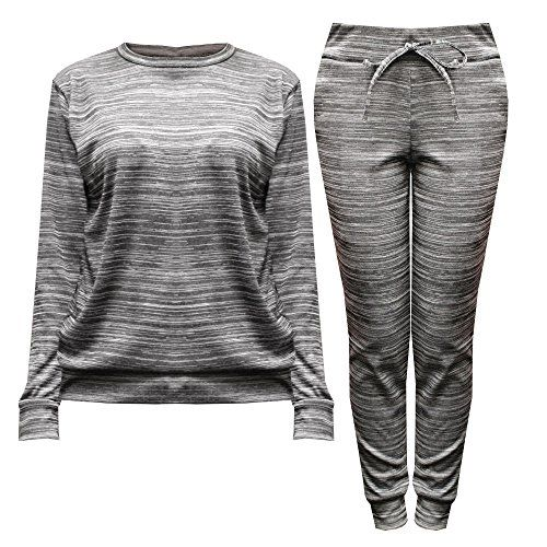 1PC Kanpola Women Summer Vest Top Short Sleeve Blouse Casual Hollow Lace Tank Tops T-Shirt