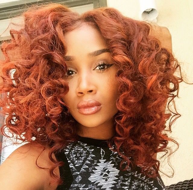 hair styles for nappy hair 408 best gal images on 1905
