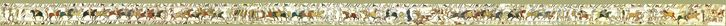 Bayeaux Tapestry online!