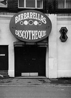 birmingham nightclubs 1960s - Google Search