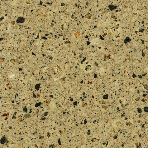 Cuart compozit Granite Taurus Gold