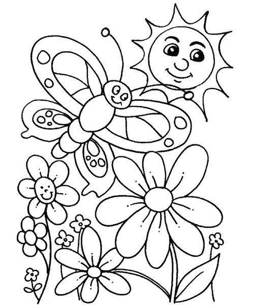 wiosna-sie-zbliza_1408.jpg (498×600)