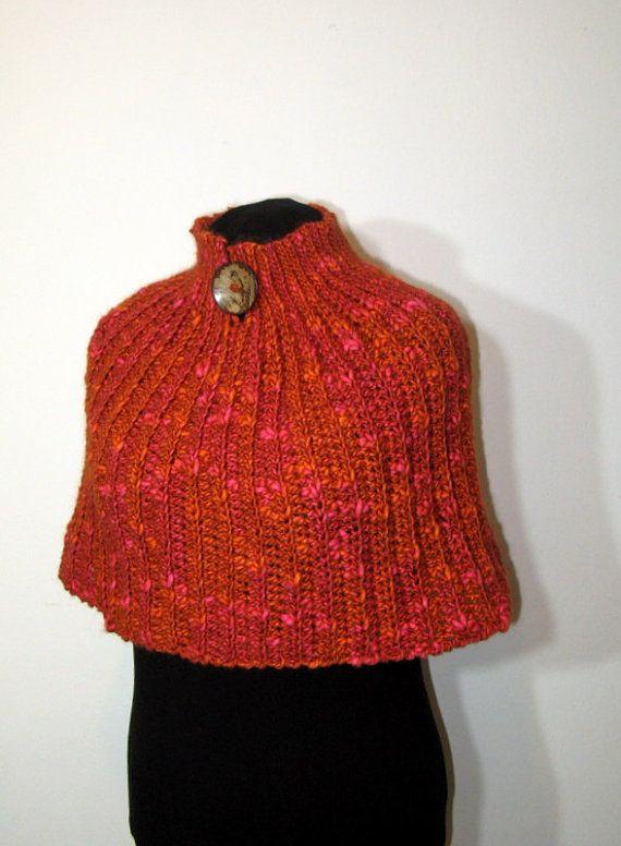 Coprispalle  sciarpa  Scialle Stola  mantellina  di piccolibijoux, €32.00