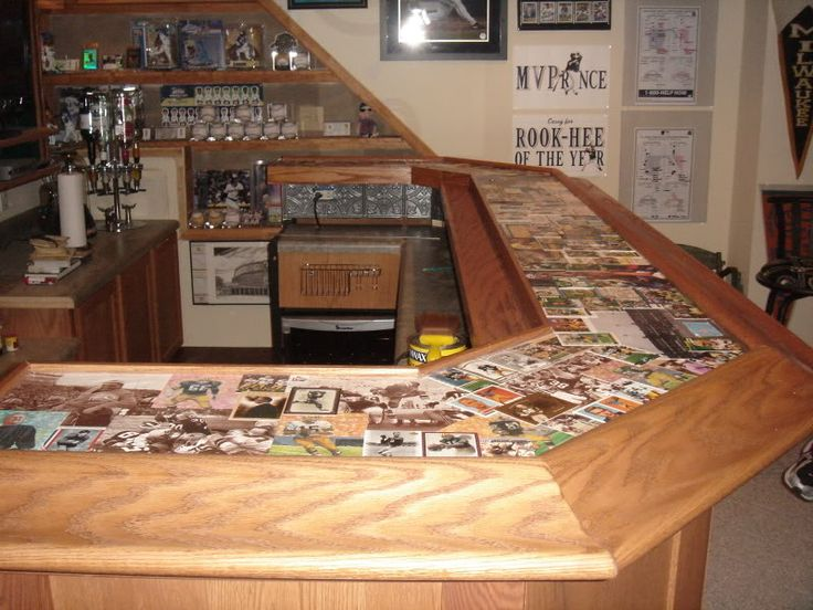 135 Best Images About DIY COUNTERTOPS PICS IDEAS HOME PROJECTS On Pinterest
